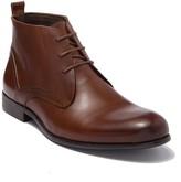 English Laundry Jenson Leather Boot