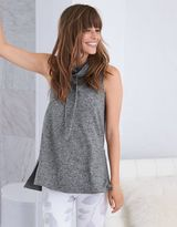 aerie Sporty Cowl Tank