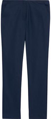 The Row Tips Cady Slim-leg Pants
