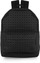 Bao Bao Issey Miyake Triangular panels backpack