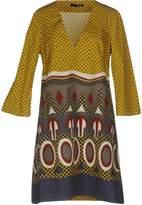 .Tessa Short dresses - Item 34779687