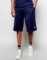 Adidas Originals Budo Shorts Az6361