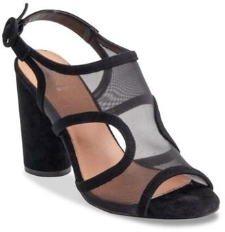 GC Shoes Claire Sandal