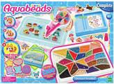 Aqua beads Aquabeads Deluxe Studio
