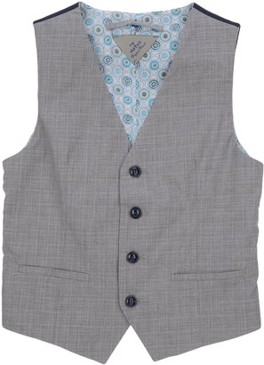 Myths Vests