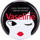 Vaseline LuLu Guiness Selection Lip Tin