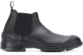 Pezzol 1951 Chelsea ankle boots
