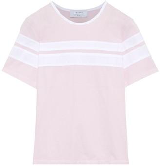 La Ligne T-shirts