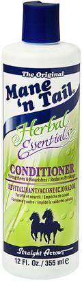 Mane 'N Tail Herbal Essentials Conditioner