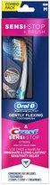 Oral-B Oral B Pro-Health Sensi Stop + Brush, Medium