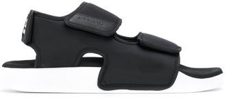 adidas Adilette 3.0 sandals
