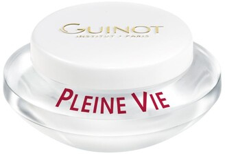 Guinot Pleine Vie Face Cream