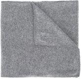 Opililai scarf