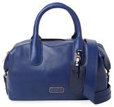 Marc by Marc Jacobs The Legend Leather Satchel