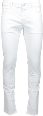 Jacob Cohen Slim Comf Jeans