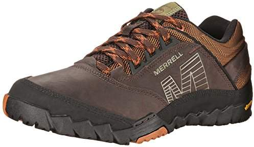 821acfb6 Annex, Men Low Rise Hiking Shoes,UK (47 EU)