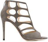 Jimmy Choo 'Ren' sandals