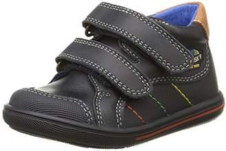 Pablosky Kids Unisex Child 066522 Boots,Size