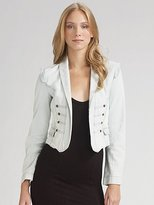 Majorette Denim Jacket