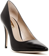 BCBGeneration Oslo Pump - Wide Width Available