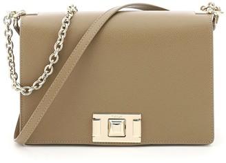 Furla Mimi' Small Crossbody Bag