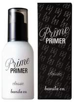Banila Co. Prime Primer-Classic 30ml