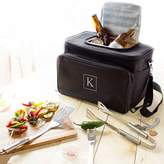 Cathy's Concepts Cathys concepts Monogram Tailgate Cooler with Grill Tool Set