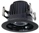 "Halo 4"" Remodel LED Retrofit Recessed Lighting Kit"