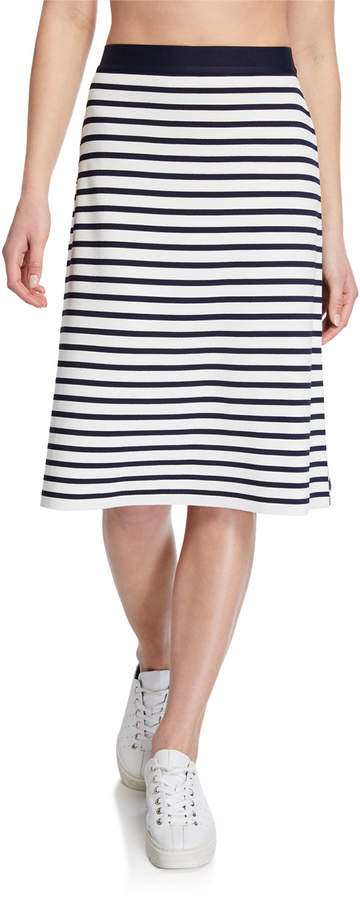 8ac29361c Tory Sport Skirts - ShopStyle