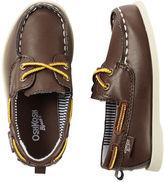 Osh Kosh OshKosh Boat Shoes