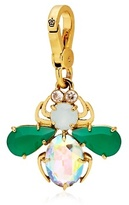 Juicy Couture Love Bug Charm