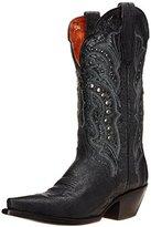 Dan Post Women's Carisma Western Boot