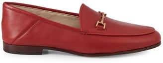 Sam Edelman Loraine Leather Loafers