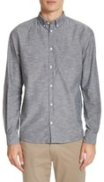 Norse Projects Men's Woven Shirt