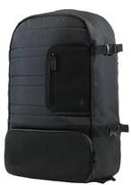 Tavik Men's 'Daley' Camera Backpack - Black