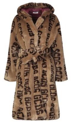 GCDS Coat