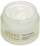 Zelens Stem Complex Treatment