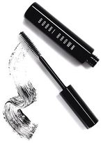Bobbi Brown Extreme Party Mascara Black