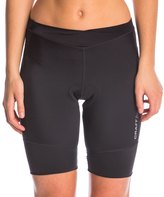 Craft Women's Velo Cycling Shorts 8137365