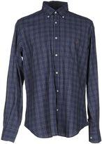 Brooksfield Shirts - Item 38577207
