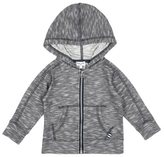Splendid Baby Boy Loose Knit Hoodie