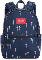 State bags mini kane - ice cream