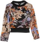 Just Cavalli Sweatshirts - Item 12013616