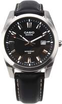 Casio Wrist watches - Item 58034586
