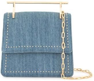 M2Malletier Euse Mini Bag