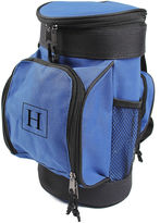 Asstd National Brand Personalized Caddy Cooler Storage Bag