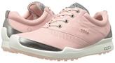 Ecco BIOM Hybrid Hydromax Women's Golf Shoes