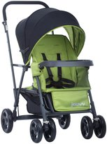 Joovy Caboose Graphite Stand On Tandem Stroller - Appletree