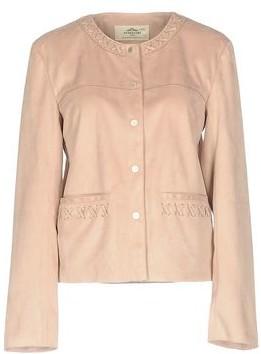 Urban Code URBANCODE Suit jacket