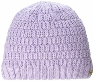 Columbia Women's Ali Peak Beanie